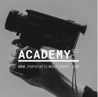 Papaya Films Academy